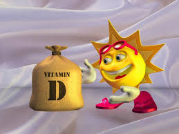 Is Vitamin D a cure for everything?