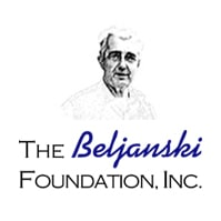 Beljanski foundation