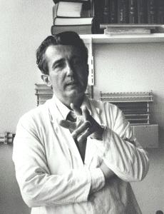 Beljanski research anti cancer