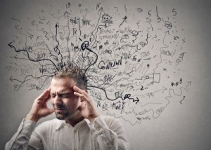 Confused Thinking 300x214 Natural alternative to benzodiazepines