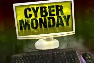 20181042 SH 300x202 Cyber Monday