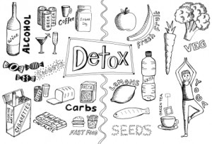 Food_detox
