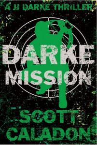 darke mission