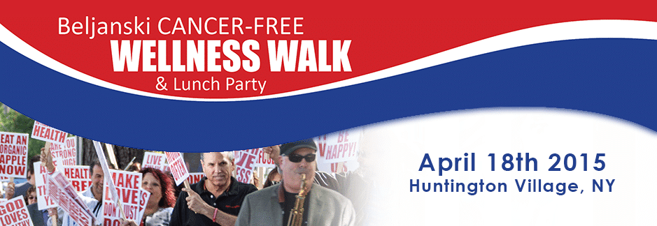 BF Web Banner Walk Come walk with us!