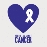 indigo_fight_cancer