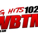 """Hutch in the Morning"" on WBTM Radio – Who is The Beljanski Foundation?"