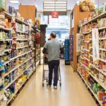 Fraudes, adultération et contrefaçons alimentaires