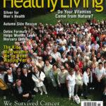 June is National Cancer Survivor Month!