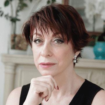 Read heartfelt, health related blogs from Sylvie Beljanski