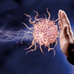 Bad Mistakes That Hurt Your Immune System