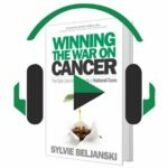 Audiobook: Winning The War On Cancer