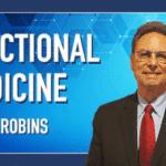 VoiceAmerica Radio Interview – Functional Medicine with Dr. Howard Robins and Sylvie Beljanski