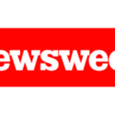 Newsweek – Are We Winning The War On Cancer?