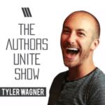Are We Winning The War On Cancer? - Tyler Wagner Interviews Sylvie Beljanski