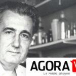 Agora Vox - Le « droit à la vie » : l'autre « affaire Beljanski »