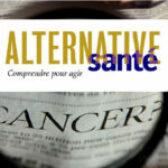 Alternative santé – Beljanski : on a tout fait pour que vous ayez peur