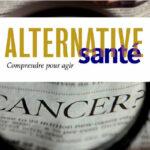 Alternative santé - Beljanski : on a tout fait pour que vous ayez peur