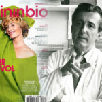 Fémininbio -  L'espoir des plantes anti-cancer découvertes par Mirko Beljanski il y a 50 ans