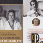 Paradigme et Prospective - La France condamnée, Beljanski réhabilité