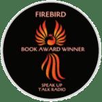 Firebird Book Award – Winning The War On Cancer